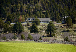 700 SE Keystone Ranch Road, PRINEVILLE