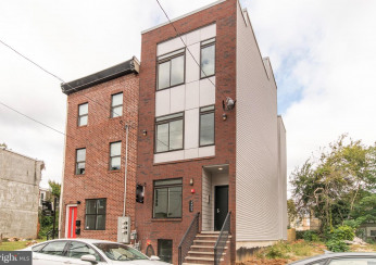 Philadelphia Multifamily Portfolio