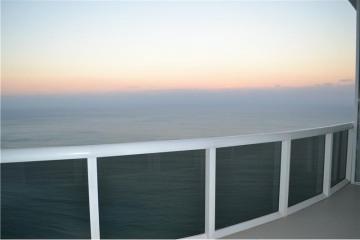 Home for Rent at 15811 Collins Av #4003, Sunny Isles Beach FL 33160