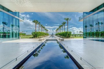 Home for Rent at 350 Ocean Dr #304N, Key Biscayne FL 33149