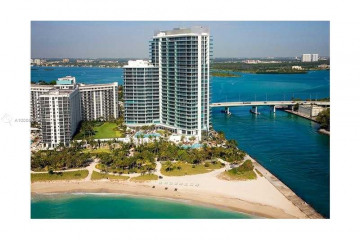 Home for Rent at 10295 Collins Ave #1216, Bal Harbour FL 33154