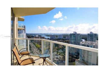Home for Rent at 16699 Collins Ave #3207, Sunny Isles Beach FL 33160
