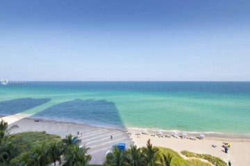 Home for Rent at 17001 Collins Ave #1202, Sunny Isles Beach FL 33160
