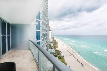Home for Rent at 17001 Collins Ave #1903, Sunny Isles Beach FL 33160