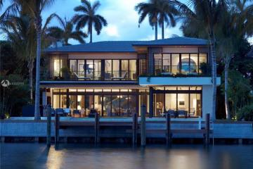 Home for Sale at 1826 W 23 St, Miami Beach FL 33140