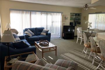 Home for Rent at 1605 S Us Highway 1 #D106, Jupiter FL 33477