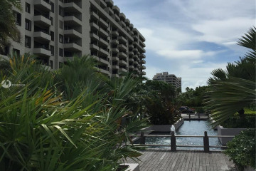 Home for Rent at 201 Crandon Blvd #207, Key Biscayne FL 33149