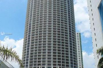 Home for Sale at 1750 N Bayshore Dr #4414, Miami FL 33132