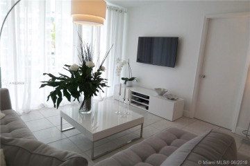 Home for Rent at 5151 Collins Ave #526, Miami Beach FL 33140