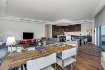 Home for Sale at 3250 NE 188th St #301, Miami FL 33180