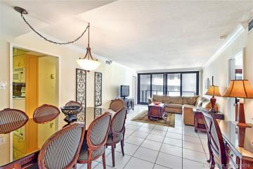 Home for Sale at 5225 Collins Ave #1416, Miami Beach FL 33140