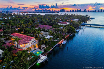 Home for Sale at 1511 W 27th St, Miami Beach FL 33140