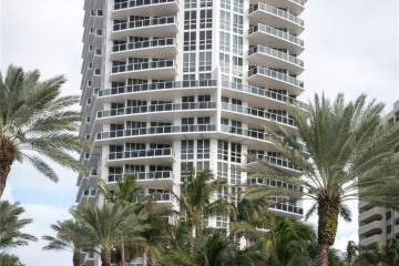 Home for Sale at 10225 Collins Ave #804, Bal Harbour FL 33154