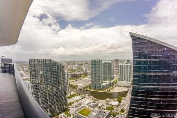 Home for Sale at 801 S Miami #5009, Miami FL 33131