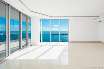 Home for Sale at 1331 Brickell Bay Dr #4411, Miami FL 33131