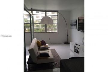 Home for Sale at 100 Lincoln Rd #526, Miami Beach FL 33139