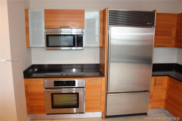 Home for Sale at 3301 NE 1st Ave #LPH-4, Miami FL 33137