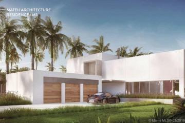 Home for Sale at 16562 S Botaniko Dr S, Weston FL 33326