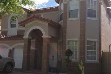 Home for Rent at 8465 NW 110th Ave #., Doral FL 33178