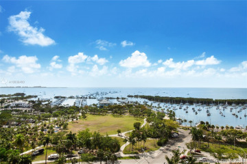 Home for Sale at 3400 SW 27th Ave #1503, Coconut Grove FL 33133