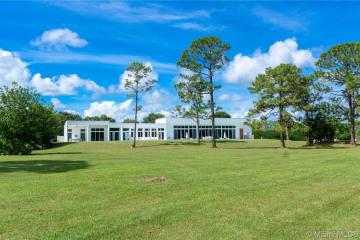 Home for Rent at 1901 SE Ranch Road, Jupiter FL 33478