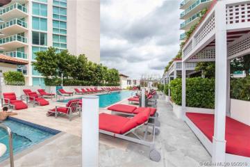 Home for Rent at 150 Sunny Isles Blvd #I-1704, Sunny Isles Beach FL 33160