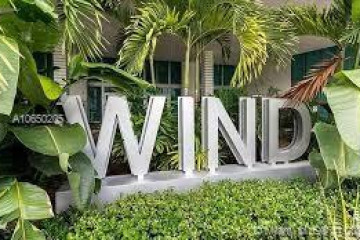 Home for Sale at 350 S Miami Ave #3405, Miami FL 33130
