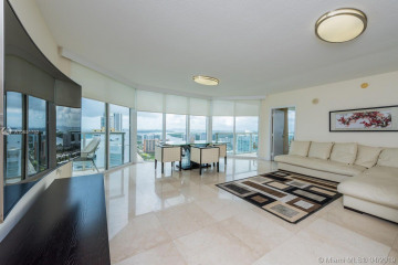 Home for Rent at 16699 Collins Ave #3508, Sunny Isles Beach FL 33160