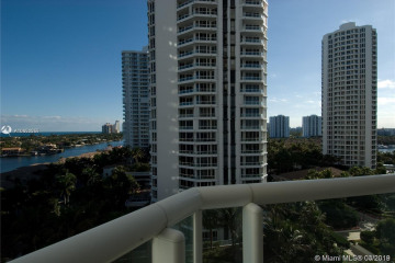 Home for Rent at 21200 Point Pl #1102, Aventura FL 33180