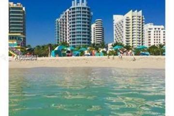 Home for Sale at 1500 Ocean Dr #905, Miami Beach FL 33139
