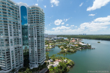 Home for Rent at 300 Sunny Isles Blvd #1704, Sunny Isles Beach FL 33160