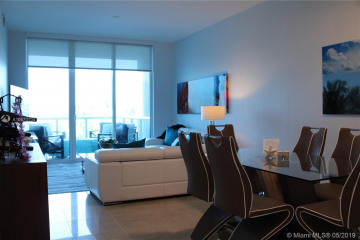 Home for Rent at 50 S Pointe Dr #602, Miami Beach FL 33139