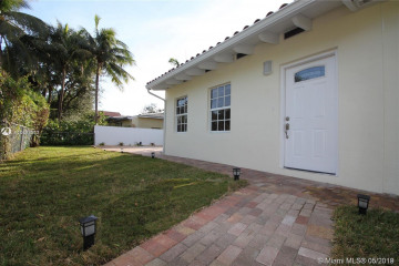 Home for Rent at 7200 SW 53rd Ct #0, Miami FL 33143