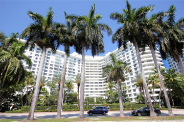 Home for Rent at 5151 Collins Av #929, Miami Beach FL 33140