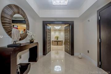 Home for Sale at 6000 Island Blvd #1608, Aventura FL 33160