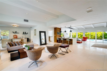 Home for Sale at 495 Campana Ave, Coral Gables FL 33156