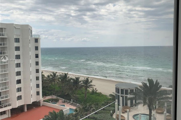 Home for Rent at 17201 Collins Ave #902, Sunny Isles Beach FL 33160