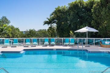 Home for Sale at 2127 Brickell Ave #2205, Miami FL 33131