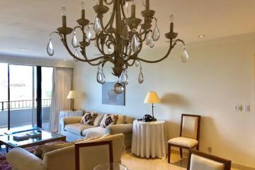 Home for Rent at 151 Crandon Blvd #1036, Key Biscayne FL 33149
