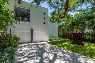 Home for Sale at 3550 Avocado Ave, Miami FL 33133