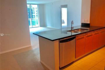 Home for Sale at 951 Brickell Ave #3005, Miami FL 33131