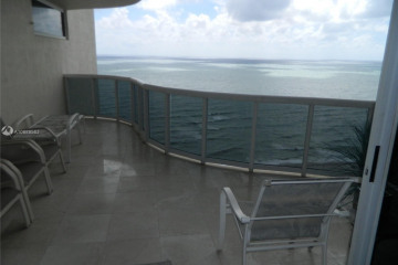 Home for Rent at 17555 Collins Ave #1904, Sunny Isles Beach FL 33160