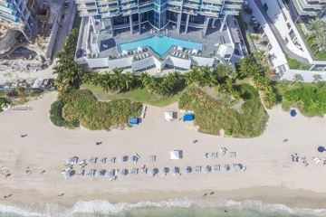 Home for Rent at 17001 Collins Ave #3402, Sunny Isles Beach FL 33160