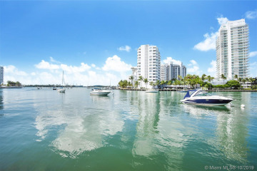 Home for Sale at 1662 Lincoln Ct #208, Miami Beach FL 33139