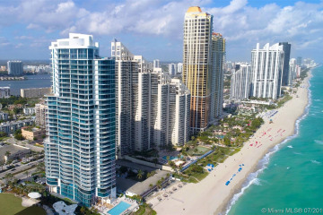 Home for Rent at 17475 Collins Ave #804, Sunny Isles Beach FL 33160