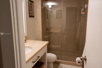 Home for Sale at 5838 Collins Ave #8C, Miami Beach FL 33140