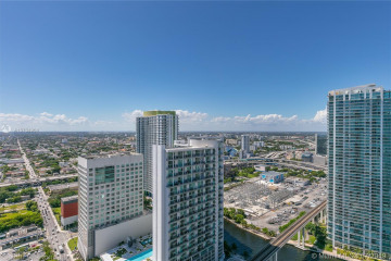 Home for Rent at 88 SW 7th St #3410, Miami FL 33131