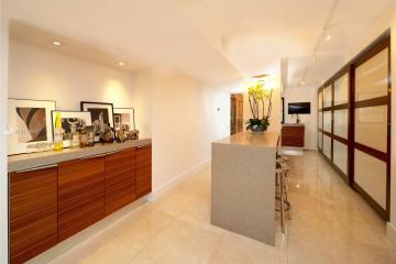 Home for Sale at 2901 S Bayshore Dr #4B, Miami FL 33133