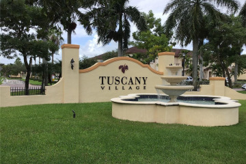 Home for Sale at 12864 SW 133 Terrace #0, Miami FL 33186