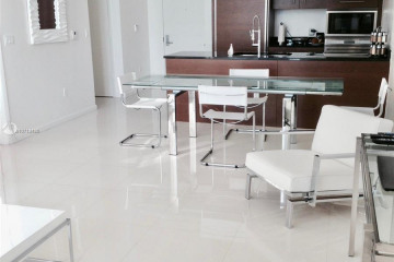 Home for Rent at 485 Brickell Ave #4006, Miami FL 33131
